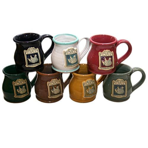 CMCS Mugs (2 pack)-0
