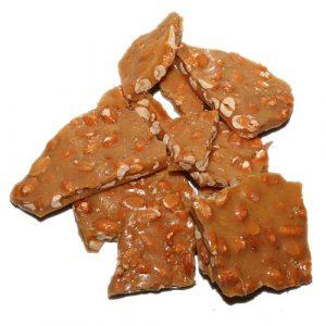 Peanut Brittle-0