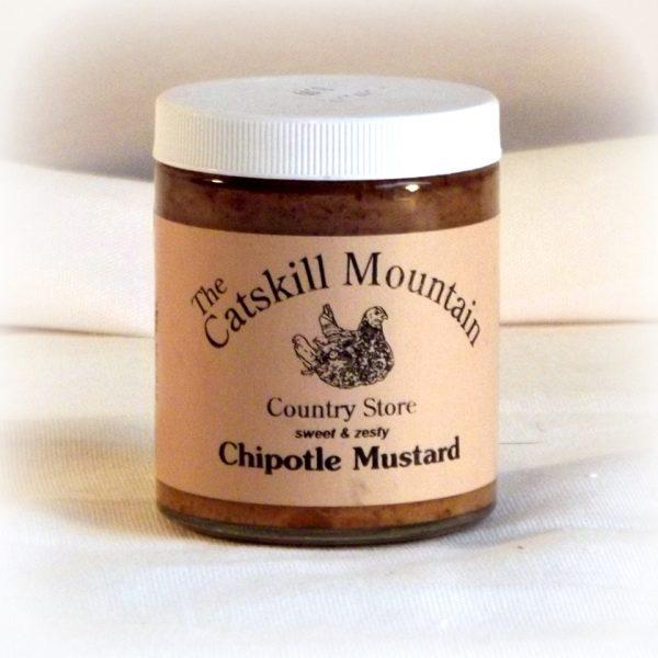 Catskill Mountain Country Store Mustards and Horseradish-179