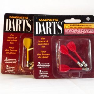 Magnetic Dart Replacements-0