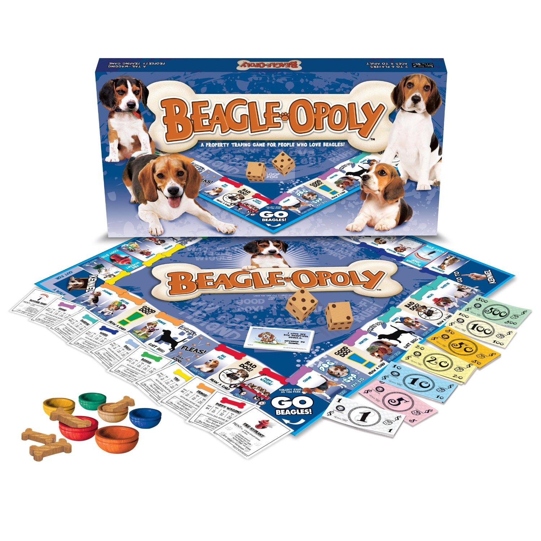 Beagle-Opoly-0