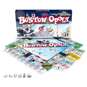 Boston-Opoly-0