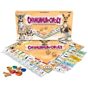 Chihuahua-Opoly-0