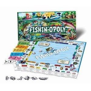 Fishin-Opoly-0