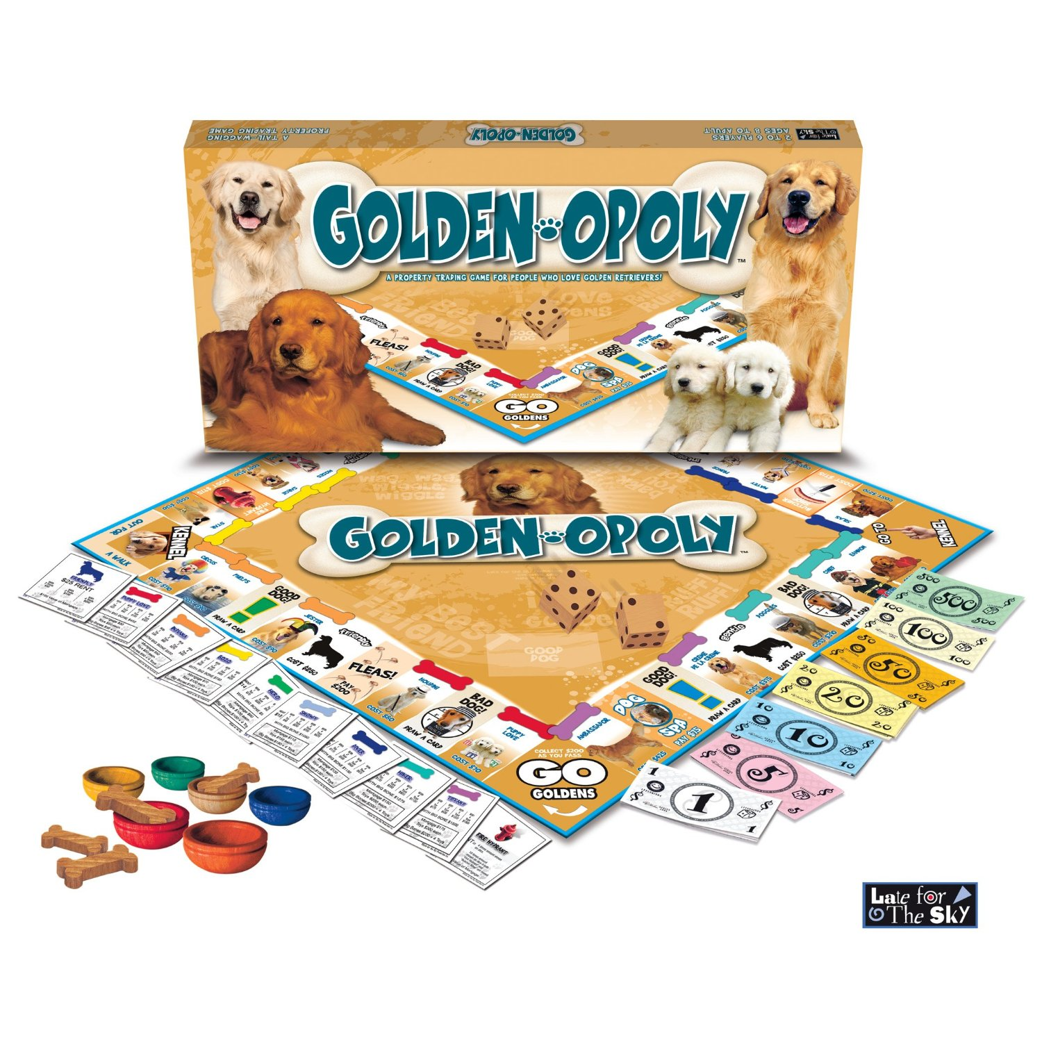 Golden-Opoly-0