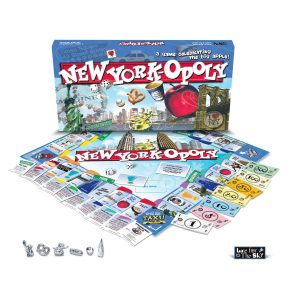 New York-Opoly-0