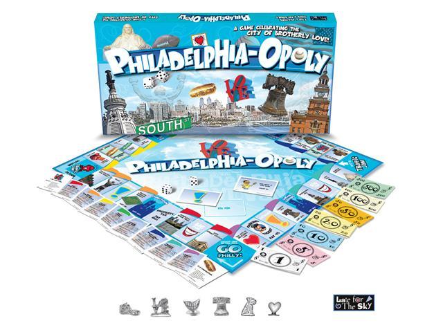 Philadelphia-Opoly-0