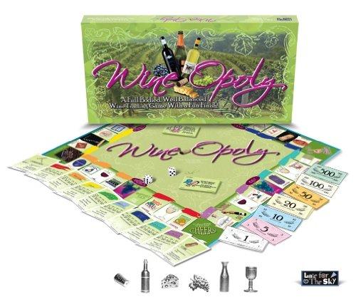 Wine-Opoly-0