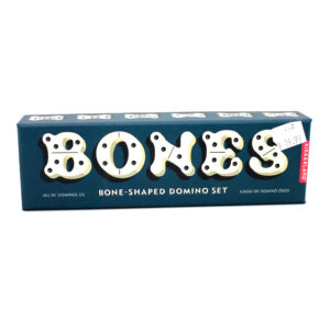 game bones