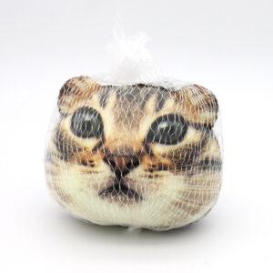 Cat Stress Ball