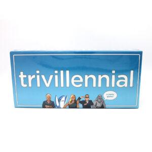 trivilennial